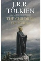 200pxthe_children_of_hurin_cover